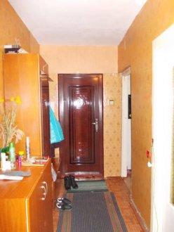 PHOTO-CRNGPRTK00010000-6644-2a8071ae.jpg