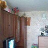PHOTO-CRNGPRTK00010000-7812-5ab5b48e.jpg