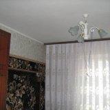 PHOTO-CRNGPRTK00010000-7841-3b52b45d.jpg