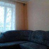 PHOTO-CRNGPRTK00010000-8276-f2838e12.jpg