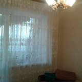 PHOTO-CRNGPRTK00010000-8543-17e64841.jpg