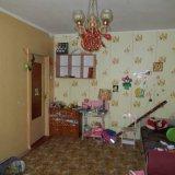 PHOTO-CRNGPRTK00010000-8543-7c06d506.jpg