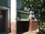 PHOTO-CRNGPRTK00010000-8629-89a386de.jpg