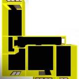 PHOTO-CRNGPRTK00010000-8743-466fa228.jpg