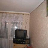 PHOTO-CRNGPRTK00010000-9087-93411bca.jpg