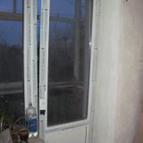 PHOTO-CRNGPRTK00010000-9110-3d5566f0.jpg