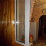 PHOTO-CRNGPRTK00010000-9447-1102e2f1.jpg