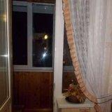 PHOTO-CRNGPRTK00010000-9447-15322066.jpg