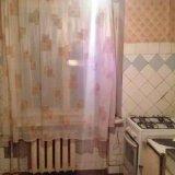 PHOTO-CRNGPRTK00010000-9567-1503cbe6.jpg