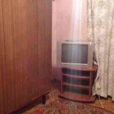PHOTO-CRNGPRTK00010000-9567-85d3b28b.jpg
