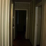 PHOTO-CRNGPRTK00010000-9581-3da6352e.jpg