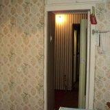PHOTO-CRNGPRTK00010000-9581-4328459e.jpg