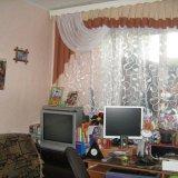 PHOTO-CRNGPRTK00010000-9591-3c973f4c.jpg