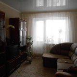 PHOTO-CRNGPRTK00010000-9721-47a7754c.jpg