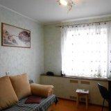 PHOTO-CRNGPRTK00010000-9721-901437cf.jpg