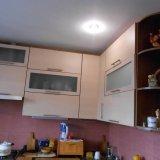 PHOTO-CRNGPRTK00010000-9721-b014a319.jpg