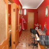 PHOTO-CRNGPRTK00010000-9883-94926540.jpg