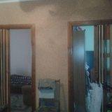 PHOTO-CRNGPRTK00010000-11061-919f54e6.jpg