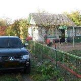 PHOTO-CRNGPRTK00010000-11629-10734363.jpg