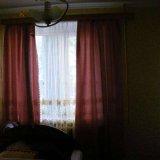 PHOTO-CRNGPRTK00010000-22806-07d96b22.jpg