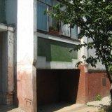 PHOTO-CRNGPRTK00010000-11748-89a386de.jpg