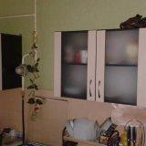 PHOTO-CRNGPRTK00010000-13014-bd01a40c.jpg