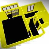 PHOTO-CRNGPRTK00010000-9196-673d6a65.jpg