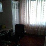 PHOTO-CRNGPRTK00010000-14944-47550edc.jpg