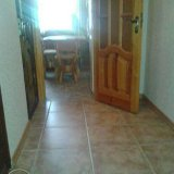 PHOTO-CRNGPRTK00010000-14944-789987a8.jpg
