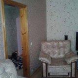 PHOTO-CRNGPRTK00010000-14944-86b16bc6.jpg