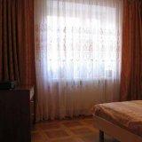 PHOTO-CRNGPRTK00010000-24446-b67f643f.jpg