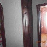 PHOTO-CRNGPRTK00010000-24453-e3568165.jpg