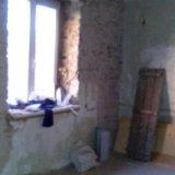 PHOTO-CRNGPRTK00010000-24581-3b4d6d8b.jpg