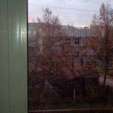 PHOTO-CRNGPRTK00010000-24581-6e2bc607.jpg