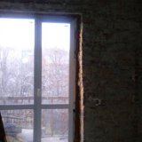PHOTO-CRNGPRTK00010000-24581-e966bebb.jpg