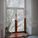 PHOTO-CRNGPRTK00010000-25144-b555219f.jpg