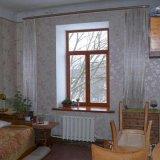 PHOTO-CRNGPRTK00010000-25144-bcf8e975.jpg