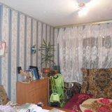 PHOTO-CRNGPRTK00010000-10682-19f38d26.jpg