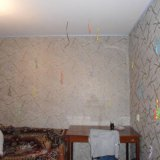 PHOTO-CRNGPRTK00010000-10682-21e2c332.jpg