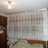 PHOTO-CRNGPRTK00010000-10682-3187ec10.jpg