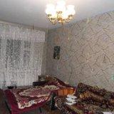 PHOTO-CRNGPRTK00010000-10682-61b5d880.jpg