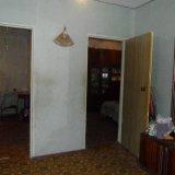 PHOTO-CRNGPRTK00010000-10682-f251f4f9.jpg