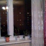 PHOTO-CRNGPRTK00010000-15876-5faa1b6f.jpg