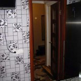PHOTO-CRNGPRTK00010000-25498-eb7649b7.jpg