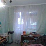 PHOTO-CRNGPRTK00010000-25620-878fce29.jpg
