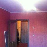 PHOTO-CRNGPRTK00010000-26058-1febd46f.jpg