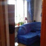 PHOTO-CRNGPRTK00010000-26753-1196af1f.jpg