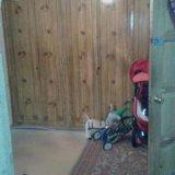 PHOTO-CRNGPRTK00010000-26753-b3f01b33.jpg