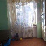 PHOTO-CRNGPRTK00010000-28188-885d48c3.jpg