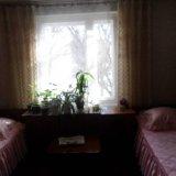 PHOTO-CRNGPRTK00010000-30479-e32b9fdb.jpg